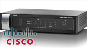 cisco_small