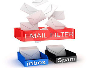 emails_small
