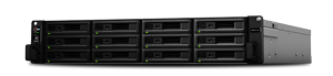 synology_small
