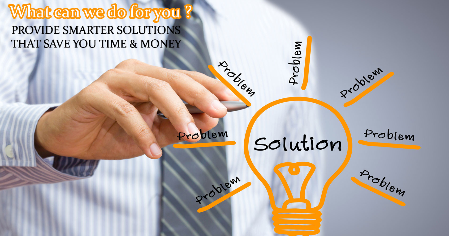 Business Consulting By Experts In The Industry Microsoft