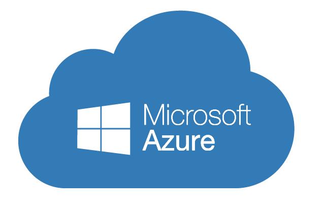 Cloud Services – GCI Support Inc – Cloud Provider